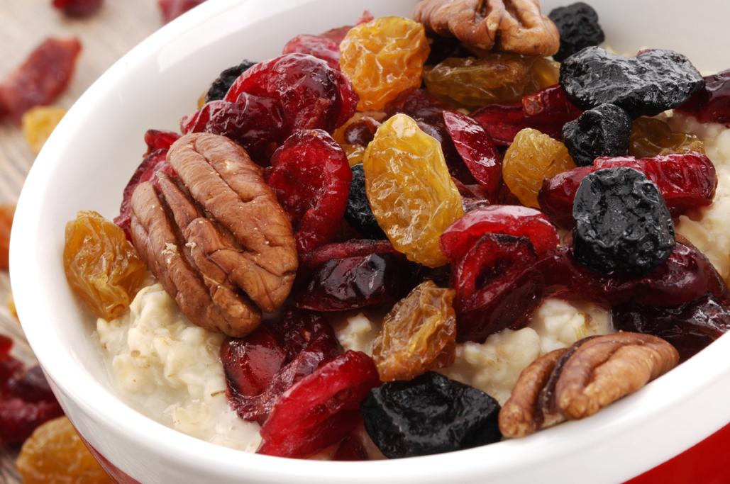 8 alimentos para un coraz n sano hablando de nutrici n - Alimentos saludables para el corazon ...