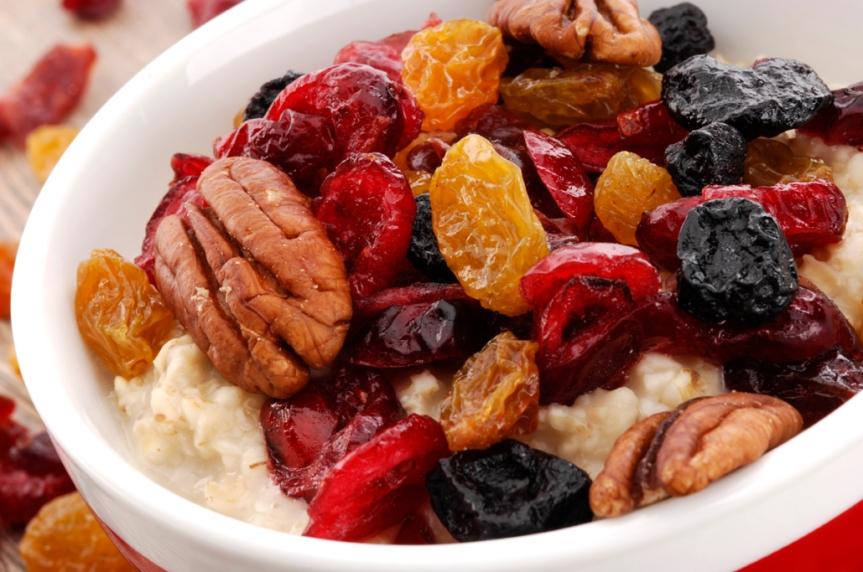 8 alimentos para un corazónsano
