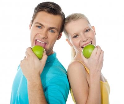7 Razones por las que todos deberíamos seguir una dietasaludable