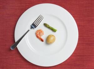 Cómo bajar de peso comiendomás