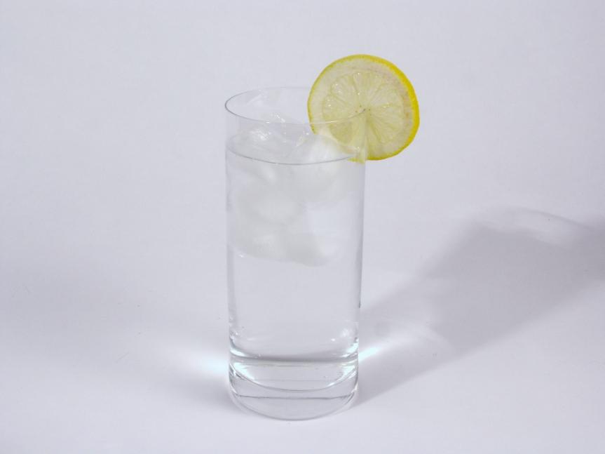 Hidratación y su importancia para lasalud