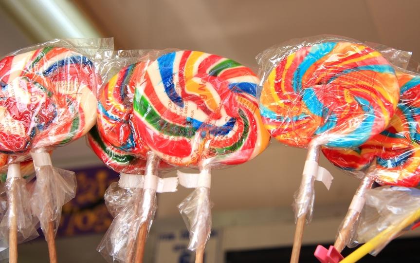 Cómo reducir el consumo deazúcar