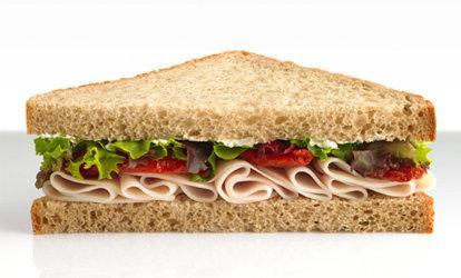 Qué preparar para el refrigerio o lunchescolar