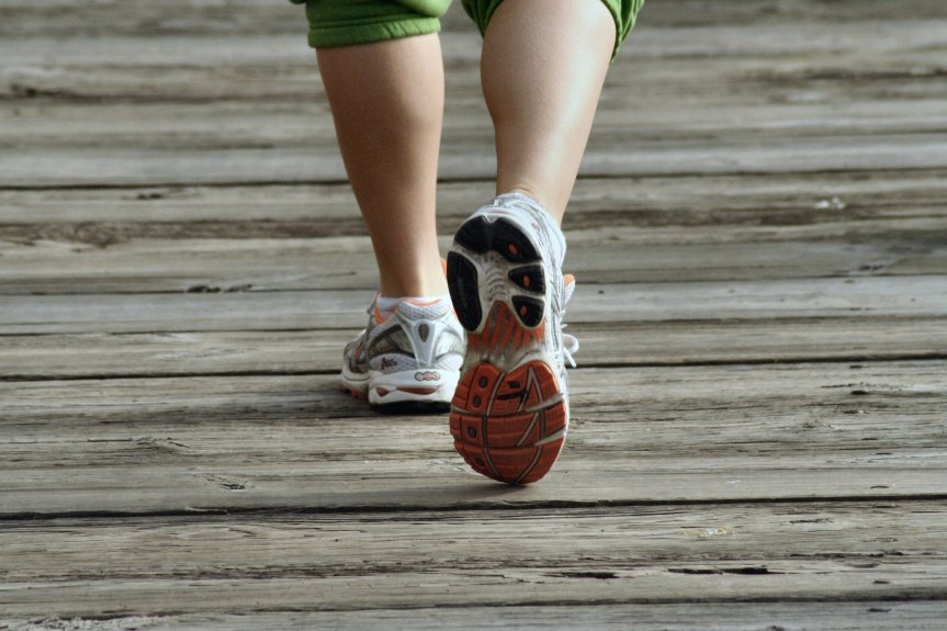Los 5 elementos de una rutina de fitnesscompleta