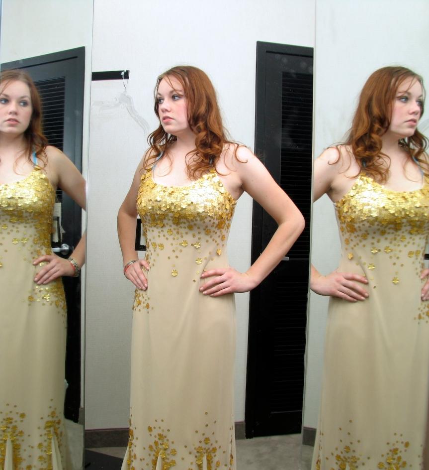 Anorexia y bulimia: Lo que todos deberíamos saber sobre estos trastornos de laalimentación