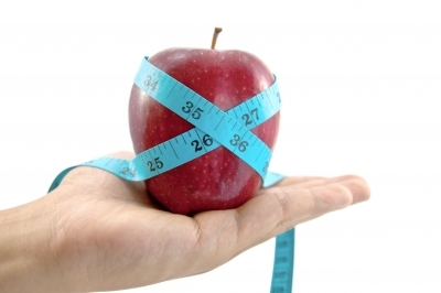 Características que debe y no debe tener una dieta bajar depeso