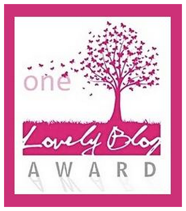 premio_one_lovely_blog_award