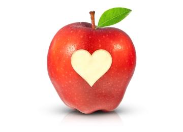 Día mundial del corazón y 10 recomendaciones para un corazón saludable