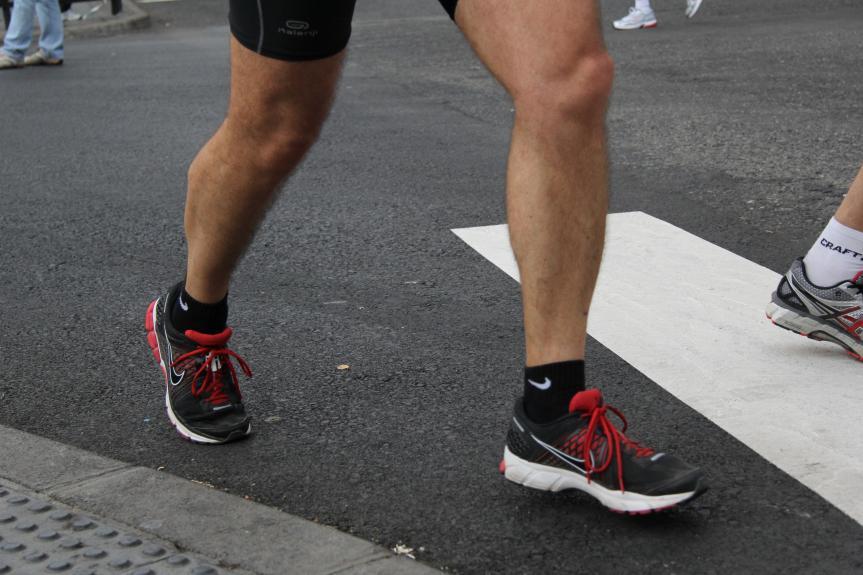 ¿Puedo hacer ejercicio si tengodiabetes?