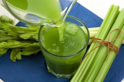 Licuados y jugos verdes: Maravilla de la nutrición o solo una modamás