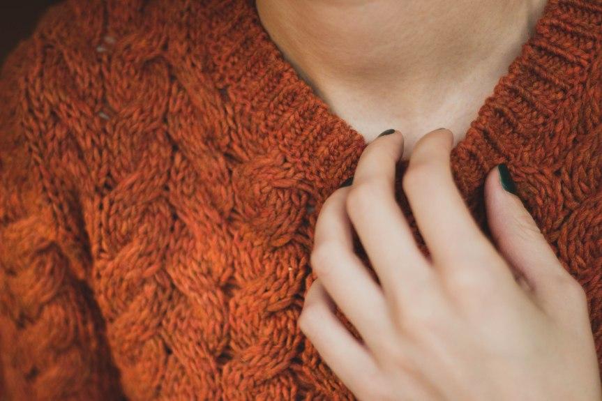 ¿Qué es el hipotiroidismo y cómo setrata?