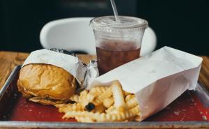 alimentos que más engordan