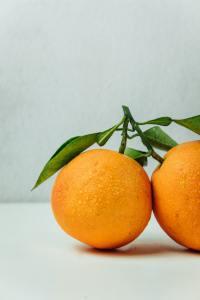 vitamina c en frutas y verduras